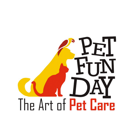 Pet Fun Day