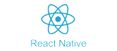 React Native Development Services