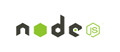 Node js App Development