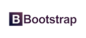 Bootstrap Web Development Services