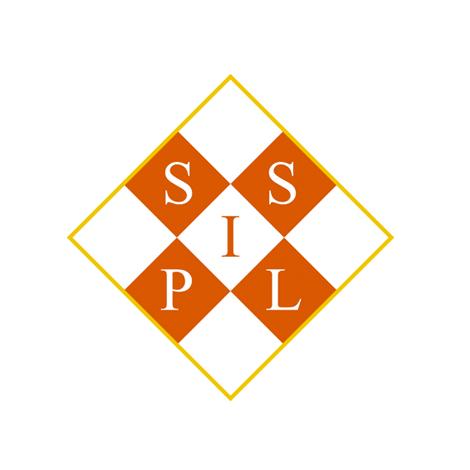 SSIPL