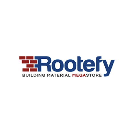 Rootefy - Home Decoration Store