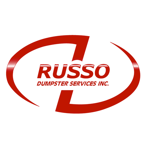 Russo - Task Scheduler Application
