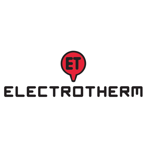 electrotherm