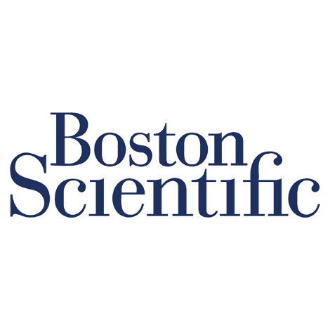 Boston Scientific Intranet Portal