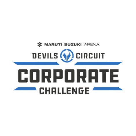 Devils Circuit Corporate Challenge