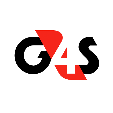G4S - Human Tracking Application