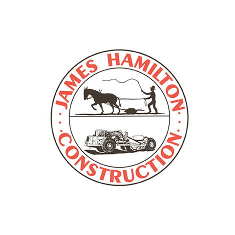 James Hemilton Construction